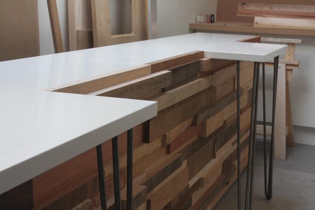 Construire Un Comptoir De Bar construire un bar en bois. trendy best maison a construire aulnay
